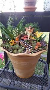100 1369 fairy garden pots garden pots and fairy