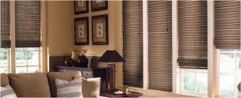 Curtain And Blind Installation Blinds Shutters Installation Hunter Douglas Charlotte Nc Empire