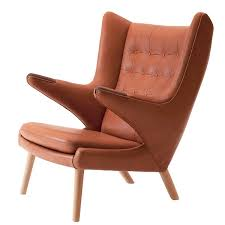 Expensive Lounge Chairs Design Ideas 76 Best Chairs I Love Images On Pinterest Furniture Armchairs