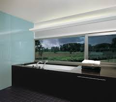 Modern Trim Molding by Molding For Indirect Lighting