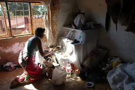 thanksgiving prays the ritual of prayer pahla africa mystic