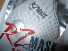 Rz Mask Rz Mask Review And Giveaway Preparedness Pro