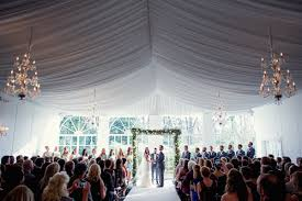 weddings in atlanta mint and wedding at the estate in atlanta junebug weddings