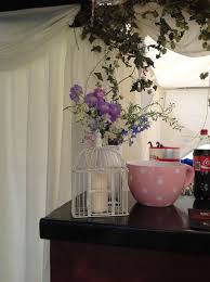 Wedding Flowers Hampshire 83 Best Flowers For Weddings Images On Pinterest Marriage