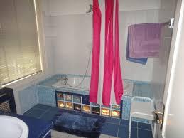 edle badezimmer edle badezimmer hausdesign pro