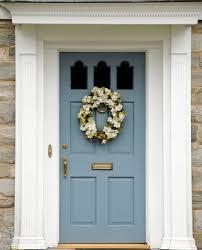 Exterior Door Colors Front Doors Best Coloring Exterior Front Door Color 95 Best