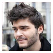 natural curly hairstyles for men together with thick hairstyles