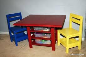 kids craft table with storage kids craft table with storage thongtinvinhomesbason info