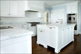 Flush Inset Kitchen Cabinets Flush Inset Kitchen Traditional Cabinets For Sale Houzz Cost