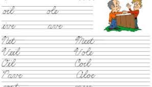 first year cursive u2013 133 pages u2013 printable cursive u0026 manuscript