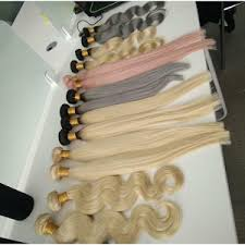 goldilocks hair extensions goldilocks hair extensions android apps on play