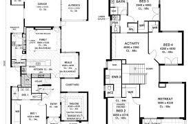 four bedroom house floor plans home floor plans house designs pole barns into homes metal barn