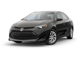 toyota dealerships nearby serra toyota saginaw new used toyota dealer in saginaw mi