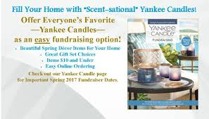 Home Interior Fundraiser Get Fundraising Ideas And Programs From Fl Company 1st Place