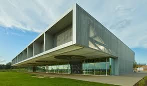 nicholas lee architect marlon blackwell architects