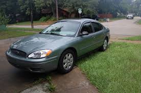 ford taurus questions where can i find the keyless entry door