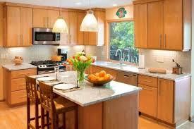 Kitchen Cabinets Buffalo Ny kitchen planning buffalo ny kitchen design u0026 bathroom remodeling