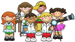 k 5 resources greenwich public schools