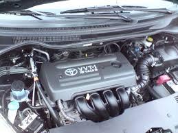 toyota corolla verso 2009 toyota corolla verso images 1800cc gasoline ff automatic