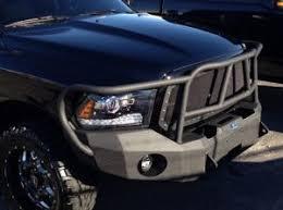 2010 dodge ram 1500 brush guard hammerhead bumpers hammerhead 600 56 0205 winch bumper with
