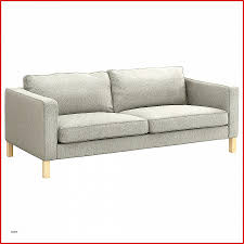 canaper bz canaper bz luxury ikea canape bz ikea canap convertible ektorp with