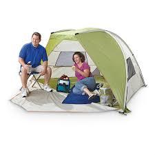 Kelty Canopy by Kelty Havana Tent 218085 Screens U0026 Canopies At Sportsman U0027s Guide
