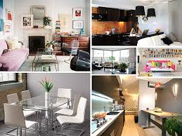 picturesque simple design ideas for small apartment and sofa