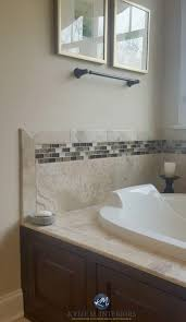 what color cabinets with beige tile paint colour ideas to update your beige tiles or carpet