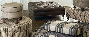 Ottomans Perth Charming Custom Ottomans Coffee Tables Upholstered Table With