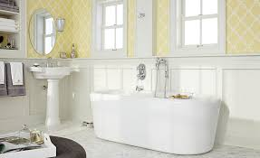 Home Bathtubs Home Tub Trends 2016 06 22 Plumbing And Mechanical