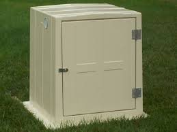 Fibreglass Cabinets Fiberglass Weatherproof U0026 Maintenance Free Shelters Virtual