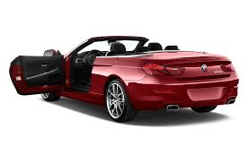 bmw convertible 650i price 2014 bmw 6 series reviews and rating motor trend