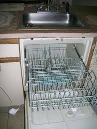 ge under sink dishwasher ge under sink dishwasher economical compact small space ge under