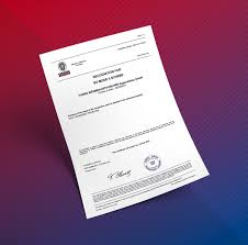 bureau veritas russia funke heat exchangers usa certificates and standards