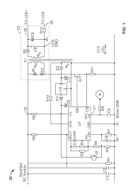 led panel wiring diagram wiring diagram shrutiradio