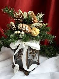 Christmas Decorations For Outdoor Lanterns by 600 Best Christmas Lantern U0027s Images On Pinterest Christmas