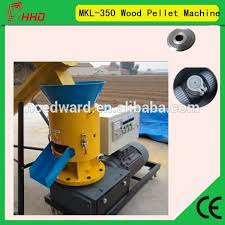 Wood Pellet Machines South Africa by Wood Pellet Machine Wood Pellet Machine Suppliers And