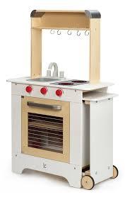spielküche hape hape spielküche all in one küche kaufen otto