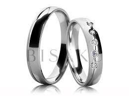 snubni prsteny 10 best snubní prsteny z bílého a červeného zlata images on