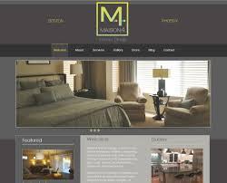 Home Designing Websites Images Of Photo Albums House Design - House interior design websites
