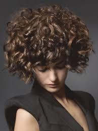 Frisuren Hochsteckfrisurenen Locken by 100 Hochsteckfrisurenen Dickes Haar Die Besten 25 Einfache