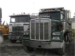 kenworth w900 a model for sale kenworth w900 in montana for sale used trucks on buysellsearch