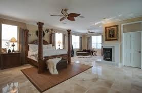 Ephesus 18x18 Polished Marble Tiles Marble Floors In Bedroom