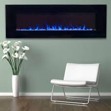 Modern Electric Fireplace Decoration Contemporary Electric Fireplace Suites Modern