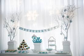 frozen themed party entertainment frozen themed 5th birthday party at lake laurel clubhouse in
