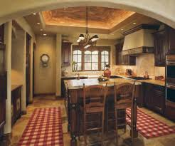 Country Kitchens Ideas Tremendous Small Vintage Kitchen Ideas Baytownkitchen Country