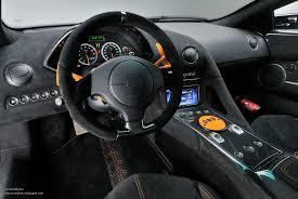 Lamborghini Murcielago Widebody - lamborghini murciélago lp 670 4 superveloce china limited edition