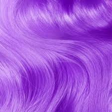 moonchild lavender vegan hair dye lime crime