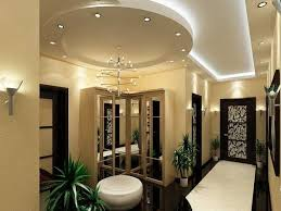 Led Bedroom White Round Ceiling - lights appliances beautiful bedroom decorating ideas with purple