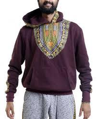 dashiki sweater wholesale clothing dashiki hoodie sweater buy